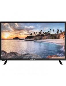 OCEANIC TV 32' (81 cm) HD (1366X720) - 2xHDMI - 2xUSB - Tuner intégré T PVR Ready