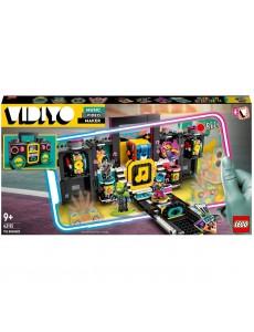 LEGO VIDIYO 43115 - The...