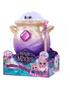Magic Mixies Chaudron...