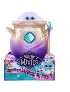 copy of Magic Mixies...