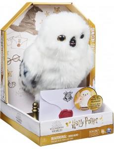 Harry Potter - Hedwige...